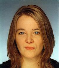 Annette Loseske